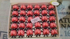 mariquitas-chocolate-caja-bombones-dia-madre