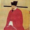 Pu Erh dinastias Qing