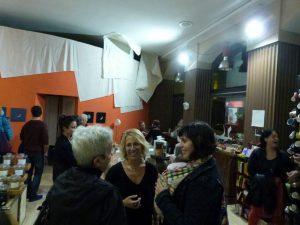 exposicion-sefa-ivars-alicia-ripoll-lespai-denia-fotografia