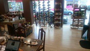 Tienda-2015-cafe-te-chocolate